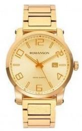 Romanson TM0334MG GD (A)