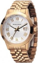 Romanson TM0361MRG WH