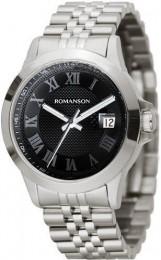 Romanson TM0361MWH BK