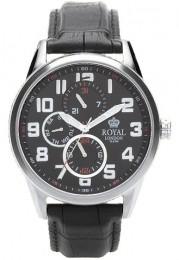 Royal London 41044-03