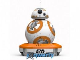 Sphero (Orbotix) BB-8