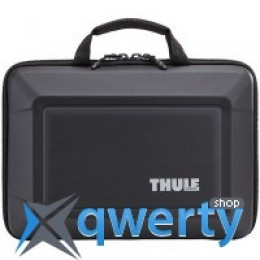 "THULE Gauntlet 3.0 Attache 15"" MacBook Pro"