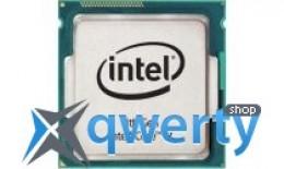 Intel Core i7-4790 TRAY (CM8064601560113)
