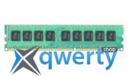 Kingston 8 GB DDR3 1600 MHz (KVR16LR11D8/8)