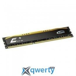 TEAM 8 GB DDR4 2133 MHz (TED48G2133C1501)