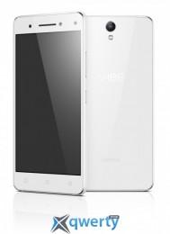 LENOVO VIBE S1 Dual Sim (white)