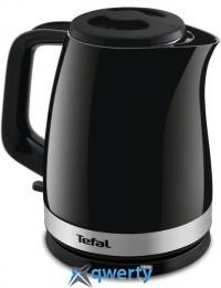 TEFAL KO150F30