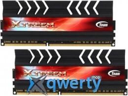 Team Xtreem DDR4 16Gb (8Gb x 2) 3466MHz (TXD416G3466HC17ADC01)