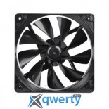 Thermaltake Pure S 12 (CL-F005-PL12BL-A)