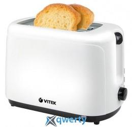 VITEK VT-1578