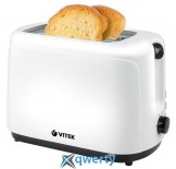 VITEK VT-1578 Black White