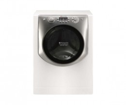 HOTPOINT ARISTON AQ 93 F 29 EU