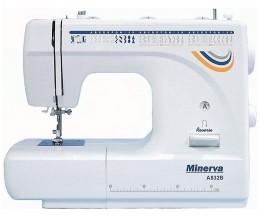 MINERVA A 832 B