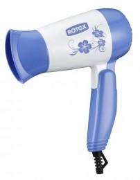 ROTEX RFF 100 B