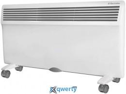 ELECTROLUX ECH AG 2000 EF