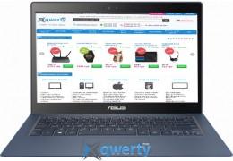 Asus ZenBook UX301LA (UX301LA-C4154T) Blue