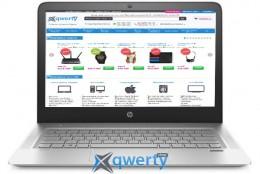 HP Envy 13-d000ur (N7H79EA)