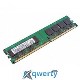 DDR2 2GB 800 MHZ SAMSUNG (M378B5663QZ3-CF7)