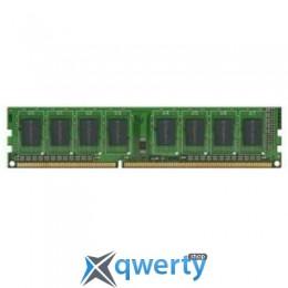 DDR3 2GB 1600 MHZ HYNIX (HMT425U6AFR6A-PBN0 AA)