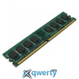DDR3 8GB 1600 MHZ HYNIX (HMT41GU6AFR8C-PBN0)