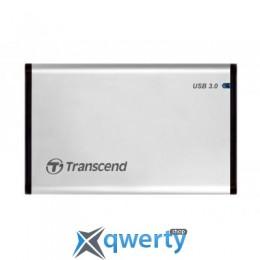 TRANSCEND TS0GSJ25S3