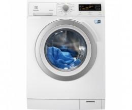 ELECTROLUX EWF1497HDW2 купить в Одессе