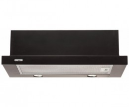 ELEYUS STORM 960 LED 60 BL купить в Одессе