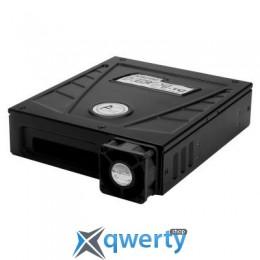 ARCTIC HC01-TC (PCACO-HC00100-GB) купить в Одессе