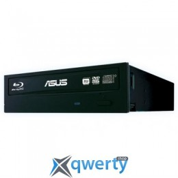 BLU-RAY/HD-DVD ASUS BC-12D2HT/BLK/B/AS