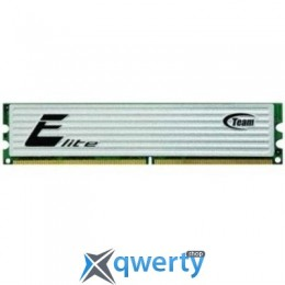 DDR2 1GB 800 MHZ TEAM (TED21G800C601)