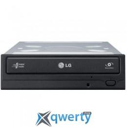 DVD±RW LG LUGH24NSD1 купить в Одессе