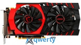 MSI PCI-Ex GeForce GTX 950 Gaming 2G LE 2048MB GDDR5 (GTX 950 GAMING 2G LE) купить в Одессе