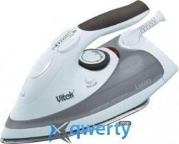 VITEK VT 1215 купить в Одессе