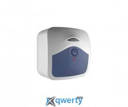 ARISTON BLU EVO R 10/3