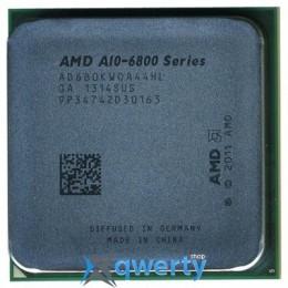 AMD A10-6800K (AD680KWOHLMPK) купить в Одессе