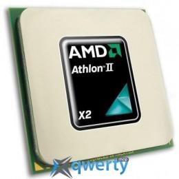 AMD ATHLON ™ II X2 265 (ADX265OCK23GM) купить в Одессе