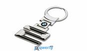 Брелок BMW 2-серия (80272354147)