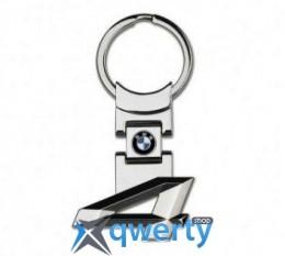 Брелок BMW 4-серия (80272354146)
