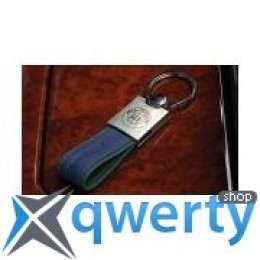 Брелок BMW Alpina Key Ring - Lavalina (FT999997600502)