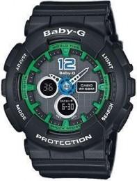 Casio BA-120-1BER купить в Одессе
