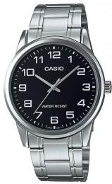 Casio MTP-V001D-1BUDF