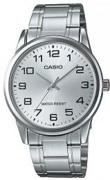 Casio MTP-V001D-7BUDF
