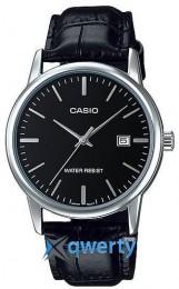 Casio MTP-V002L-1AUDF