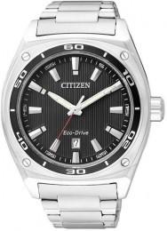 Citizen AW1040-56E купить в Одессе