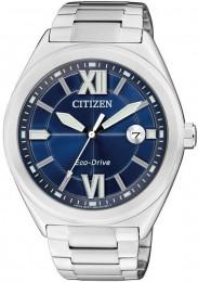 Citizen AW1170-51L купить в Одессе
