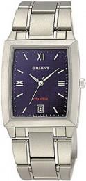 Orient CUNBW001DO купить в Одессе