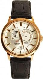 Orient FET0P001W0 купить в Одессе