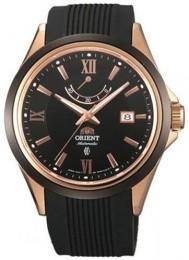 Orient FFD0K001B0 купить в Одессе