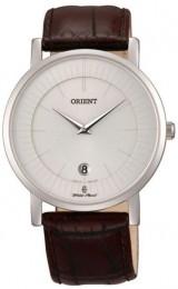 Orient FGW0100AW0 купить в Одессе