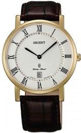 Orient FGW0100FW0 купить в Одессе